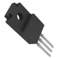 BAJ2CC0T|Rohm常用电子元件