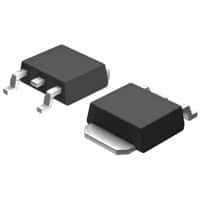 BD18KA5FP-E2|Rohm常用电子元件