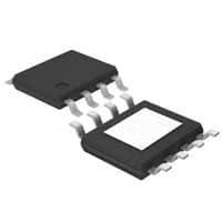 BD33GA3WEFJ-E2 Rohm常用电子元件
