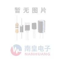 BD3850FS-E2|Rohm常用电子元件