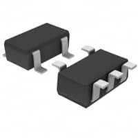 BD4731G-TR Rohm电子元件