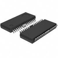 BD6226FP-E2 Rohm常用电子元件