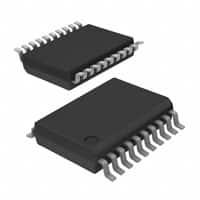 BD6726FU-E2 Rohm常用电子元件