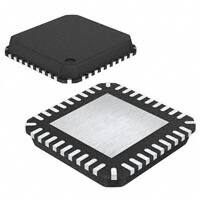 BD9011EKN-E2|Rohm电子元件
