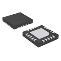 BD9140MUV-E2 Rohm电子元件