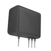BP5038A|Rohm常用电子元件