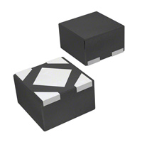 BU21UA3WNVX-TL|Rohm常用电子元件