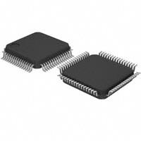 BU9457KV-E2|Rohm常用电子元件