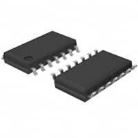 BU9882F-WE2 Rohm常用电子元件