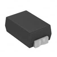 CDZT2R10B Rohm常用电子元件