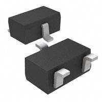 DTC323TUT106 Rohm电子元件