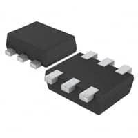 EMX26T2R|Rohm常用电子元件