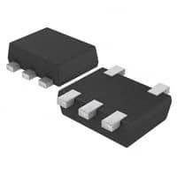 EMY1T2R Rohm常用电子元件