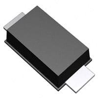 KDZTR7.5B|Rohm常用电子元件