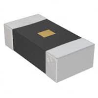 KTR10EZPF1183|Rohm电子元件