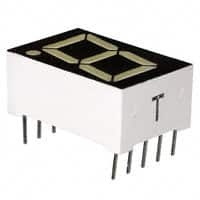 LA-601EL Rohm电子元件