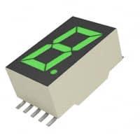 LF-301MK|Rohm电子元件
