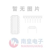 MCH155A6R8DK|Rohm常用电子元件