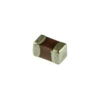 MCH155A820JK Rohm电子元件