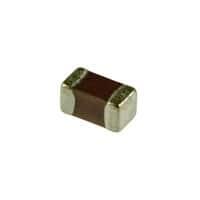 MCH185A131JK|Rohm常用电子元件