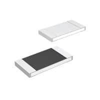MCR03EZPFX1300|Rohm电子元件