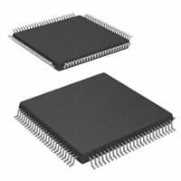 ML610Q409-NNNTBZ03A7 Rohm电子元件