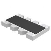 MNR34J5ABJ333|Rohm电子元件