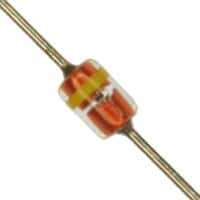 MTZJT-7213B|相关电子元件型号