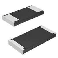 PMR100HZPJV1L0 Rohm常用电子元件