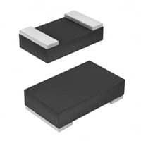 PMR10EZPJU7L0|Rohm常用电子元件