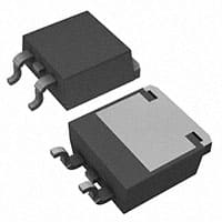 R5009FNJTL Rohm常用电子元件