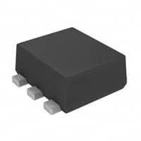 RAL025P01TCR|Rohm常用电子元件