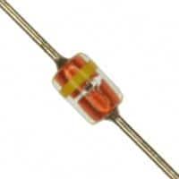 RB441Q-40T-72 Rohm电子元件