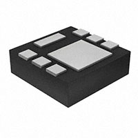 RF4E070GNTR|相关电子元件型号