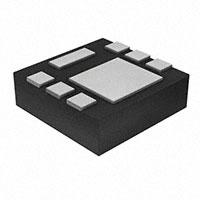 RF4E080GNTR|相关电子元件型号