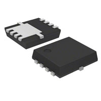 RQ3E120GNTB 相关电子元件型号