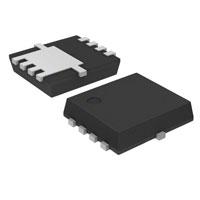RQ3E150MNTB1 相关电子元件型号