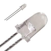SLA580BCTT32|Rohm常用电子元件