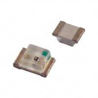 SML-210FTT86 Rohm常用电子元件