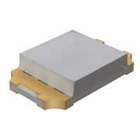 SML-P13FTT86R Rohm电子元件