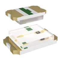 SMLP13BC8TT86|Rohm常用电子元件