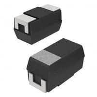 TCOA1A106M8R Rohm电子元件