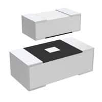 UCR01MVPFLR150|Rohm电子元件