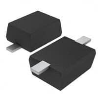 UDZSTE-172.0B|Rohm常用电子元件